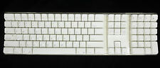 Authentic Apple Wireless Keyboard A1016 Bluetooth Mac Numeric Keypad M9270LL/A