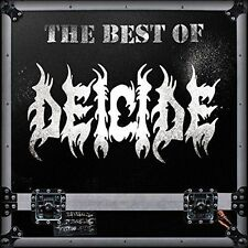 The Best Of Deicide, New Music