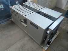 EATON 423441 GEMINI WITH 423431 AXCELIS  , USED