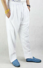 Youth Islamic clothing Thobe Pants/Trousers Serwal Pajamas Wear