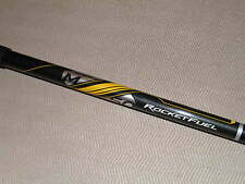 Taylor Made Rocketfuel 50 Senior Driver Shaft ONLY W/Adapter