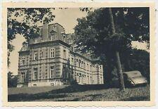 Foto Frankreich -Chateau -Greve  2.WK  (M440)