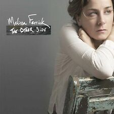 MELISSA FERRICK ~ The Other Side ~ CD Album ~ EC!