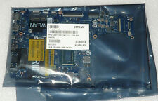 BRAND NEW DELL XPS 14 L421X MOTHERBOARD INTEL I7-3537U 3.1GHZ 7T1MP 07T1MP R8TG5