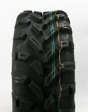 Vision Wheel Front or Rear Trailfinder 26x12R-14 Tire - W18052612146 26x12-14