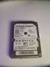 "Samsung ST320LM001 2.5"" 320GB Laptop Hard Drive - HD - 5400RPM"