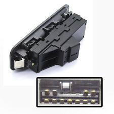 Window Master Switch for Daihatsu Sirion Os Terios Serion Yrv Toyota Cami RHD