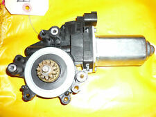 99 00 01 02 03 Ford Windstar Window Lift Motor Front Left Drivers Side FL OEM