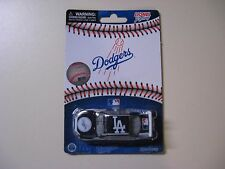 LOS ANGELES DODGERS MLB LIONEL RACING CAR - NEW IN ORIGINAL SEALED PACKAGE