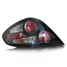 New Tail Lamp Light Left For Hyundai Tiburon Coupe FL2 2007 - 2008
