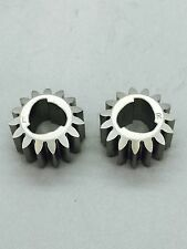 GENUINE TORO PART #105-3040 PNION GEARS RWD PERSONAL PACE RECYCLER MOWER QTY. 2