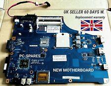 K000085470 New Toshiba Satellite L450 L450D L455D Motherboard NBWAE