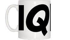 Iqra name Mug