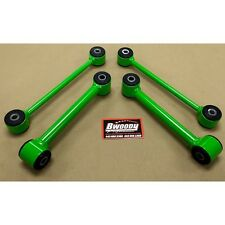 BWoody 300C & Magnum Sway bar links
