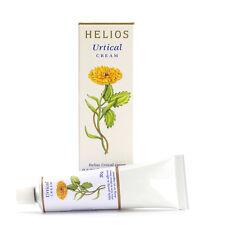 Helios Homoeopathy Urtical Cream - 30g