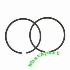 49cc Piston Ring set (44mm) for Stand-Up Gas Scooter, Pocket bikes