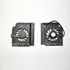 CPU Cooling Fan For HP Pavilion DV9000 448016-001