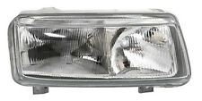right side headlight front light for VW Passat 35i 93-96 H1