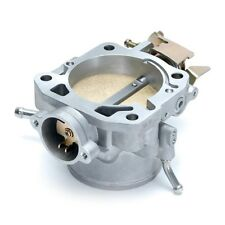 Skunk2 70mm Alpha Series Throttle Body for B/D/H/F Series Honda 309-05-1050
