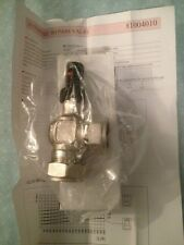 22mm C/P AUTO BYPASS VALVE BY-PASS VALVE BRAND NEW BOXED ***FREEPOST***