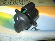 97-02 FORD F150 EXPEDITION 4X4 FOUR WHEEL DRIVE SELECTOR SWITCH 3 POSITION OEM