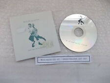 CD Indie Fourth Quartet - How The Swiss Wrestle (10 Song) WORD AND WORKS