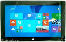 "Microsoft Surface 2 32GB 10.6"" Windows RT Silver P3W-00001, Selling Tablet Only!"
