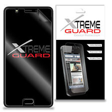 XtremeGuard Screen Protector For Blu Life One X2 (Anti-Scratch)