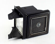Yashica Mat Viewing Hood for Yashica 6x6 TLR Camera