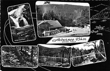 BG28649 arbersee bayer wald   germany  CPSM 14x9cm