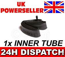20 INCH INNER BICYCLE TUBE 1.75 - 1.85 -1.95 - 2.0 - 2.125 KID MTB or BMX 20""