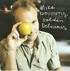Golden Delicious by Mike Doughty (CD, Feb-2008, ATO (USA))