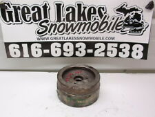 Arctic Cat ZR700 EFI Engine Flywheel FP9404, Wildcat Powder Special Mountain Cat