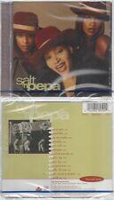 CD--NM-SEALED-SALT-N-PEPA -1997- -- BRAND NEW