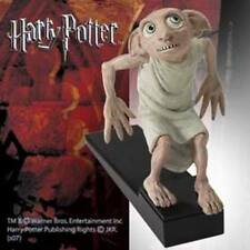Harry Potter Dobby the House Elf Doorstop - Noble Collection Part no NN7259