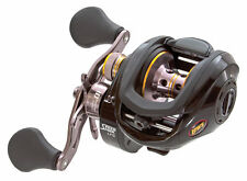 Lew's Tournament MB Speed Spool LFS Baitcast Reel - 5.6:1 - TS1SMB