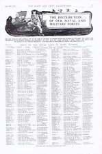 1901 Webley revólveres steroscopic Pioneer cigarrillos Lancaster de anuncios
