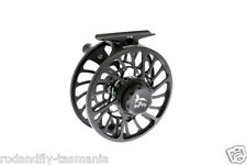 Fly Fishing Reel Ulta Light Discovery Romeo 2020 LA 7/8