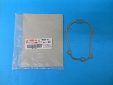 NOS GASKET COVER YAMAHA R1 99/03 PART N.(5JJ-15463-00)