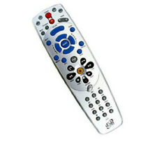 DISH NETWORK BELL EXPRESSVU UHF PLATINUM REMOTE CONTROL for 5100 5800 5900 6000