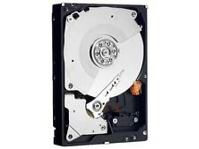 "Western Digital WD30EZRX 3TB SATA 6Gb/s 64MB 3.5"" Internal HDD"