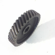 Benelli 650S Tornado ENGINE CRANKSHAFT CLUTCH DRIVE GEAR