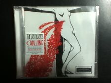 the distillers coral fang cd 2003 sire records factory sealed punk