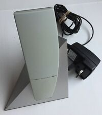 Bang Olufsen BeoCom 6000 MK1 Cordless Handset with Charger -100% Working