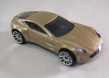 HOT WHEELS ASTON MARTIN ONE-77 1:64