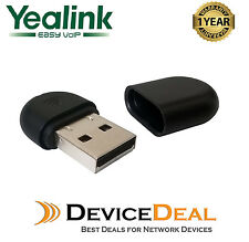 Yealink WF40 WiFi Dongle for SIP-T48G
