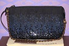 Louis Vuitton Boudoir Reverie Sequin Pochette MM Lockit Shoulder/Clutch Limited!