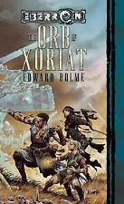 The Orb of Xoriat: The War-Torn, Book 2