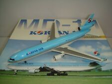 "Dragon Wings 400 Korean Air KE MD-11 ""1990s color - Worldcup 2002"" 1:400"