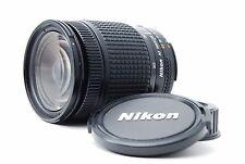 Nikon AF 28-80mm F3.5-5.6 D Lens SN2331464  **Excellent++**